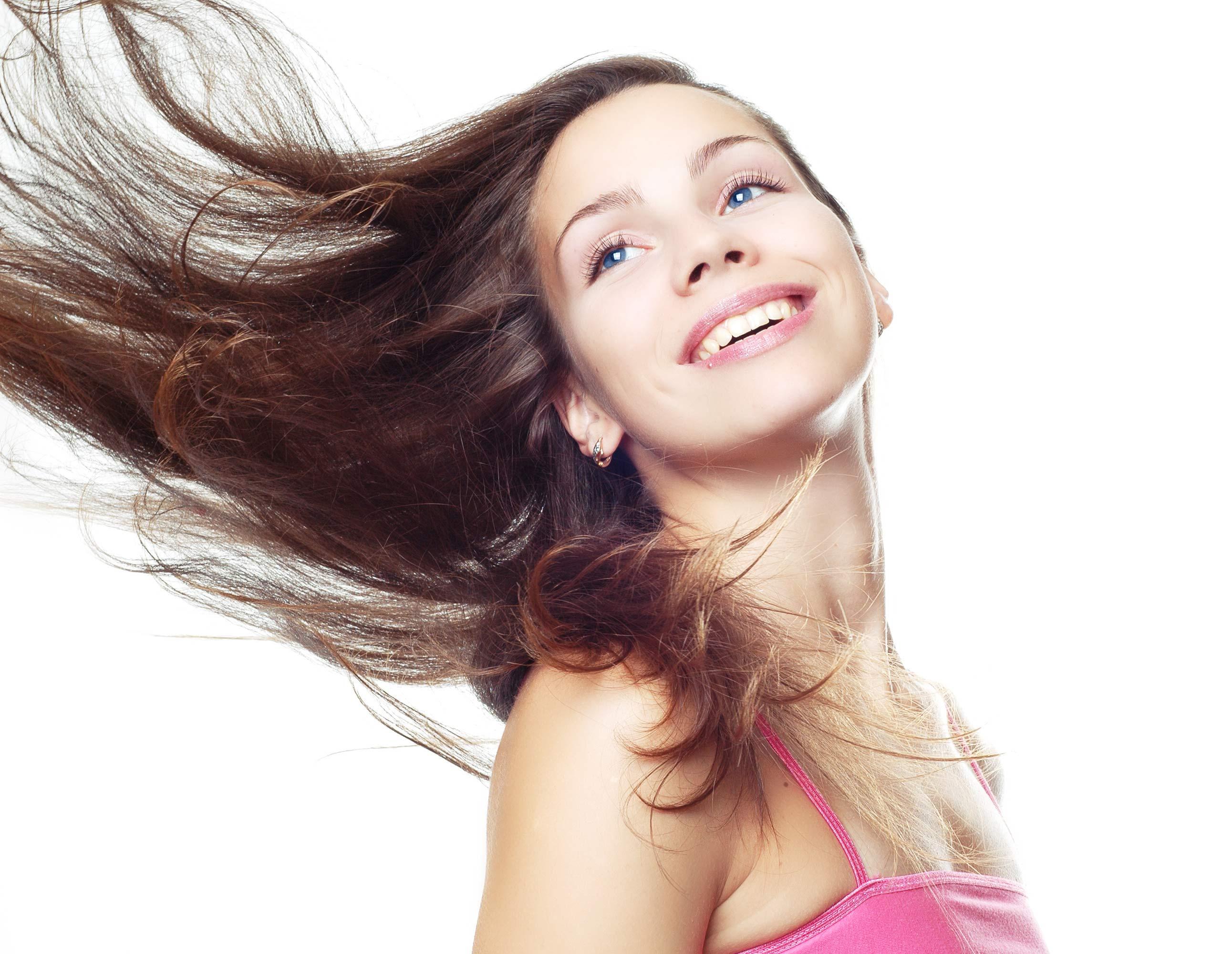 Самые сильные заговоры против порчи на выпадение волос